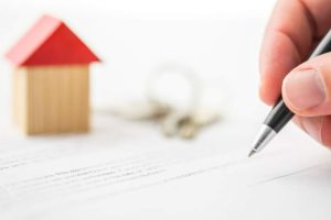 Регистрация ипотеки5c5ac4049c0e1