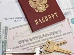 паспорт5c5ac40075419