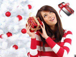 Новогодние подарки в кредит сейчас очень популярны. Наиболее востребованы в последнее время смартфоны, планшеты, ноутбуки и прочая техника5c5ac3f35eba4