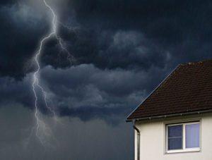 Для чего нужна страховка при ипотеке5c5ac3f12e589