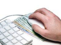 Кредиты наличными онлайн за час машина кредит салона