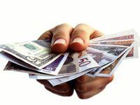 рейтинг банков по одобрению кредитов наличными5c5ac3d1dba39