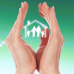 Условия страхования ипотеки от Сбербанка5c5ac3d02e6f1