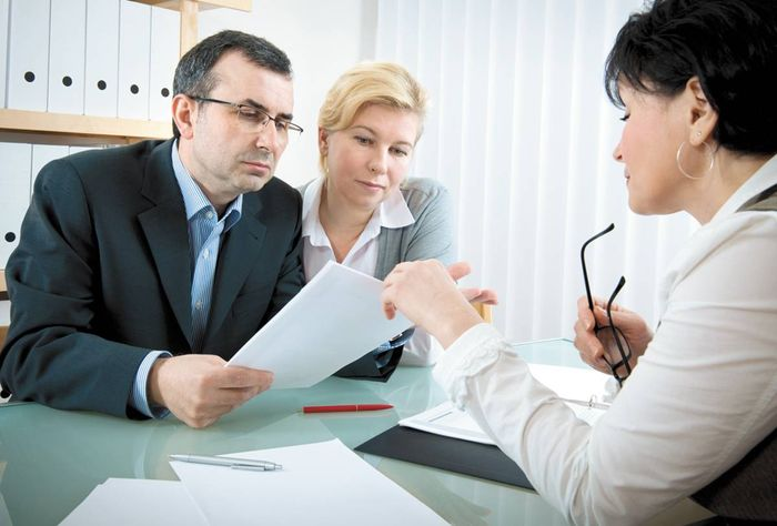 Требования к заемщику при страховании ипотеки от Сбербанка5c5ac3d05efc3