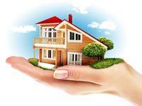 Страхование недвижимости Росгосстрах5c5ac3d120b68