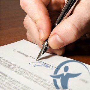 подписание договора5c5ac3cc9e5cd