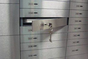 аренда банковской ячейки в Сбербанке и условия5c5ac3c8b7bab