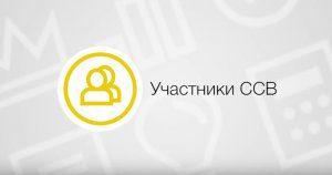 страхование вкладов сумма возмещения 2019 сбербанк5c5ac3c71a354