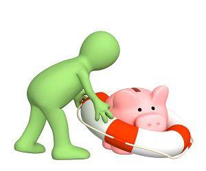 страхование банковских вкладов-спасательный круг и копилка5c5ac3c7be385