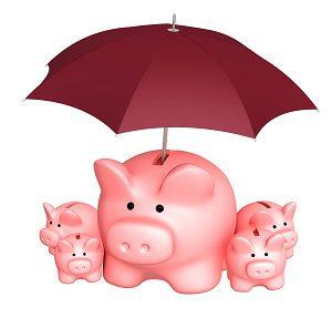 страхование банковских вкладов5c5ac3c7cf710