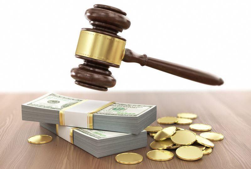 Судебный приказ о взыскании задолженности по кредиту: что делать?5c5ac3b56e82c