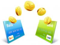 перевод денег с карты на карту разных банков5c5ac3a72fedd