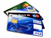 МТС кредитная карта5c5ac3a4162ca