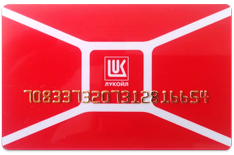 lukoil-karta-bonus5c5ac389eba1b