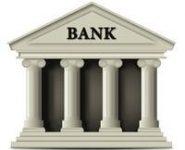Уведомление налогового органа о счете в банке за рубежом.5c5ac36e732bd