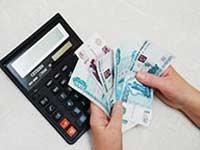 должна ли жена платить кредит за мужа5c5ac36c1d32d
