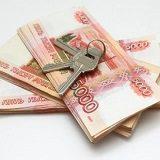 Где взять денег если все банки и микрозаймы отказывают5c5ac36987f2f