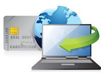 онлайн заявка на кредит наличными бинбанк5c5ac360ae201