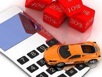 досрочное погашение кредита что нужно знать5c5ac358ad2e4