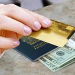 Какую банковскую карту выбрать для поездок за границу?5c5ac36040ea7
