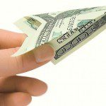 Как перевести деньги в другой город или в другую страну?5c5ac360647a2
