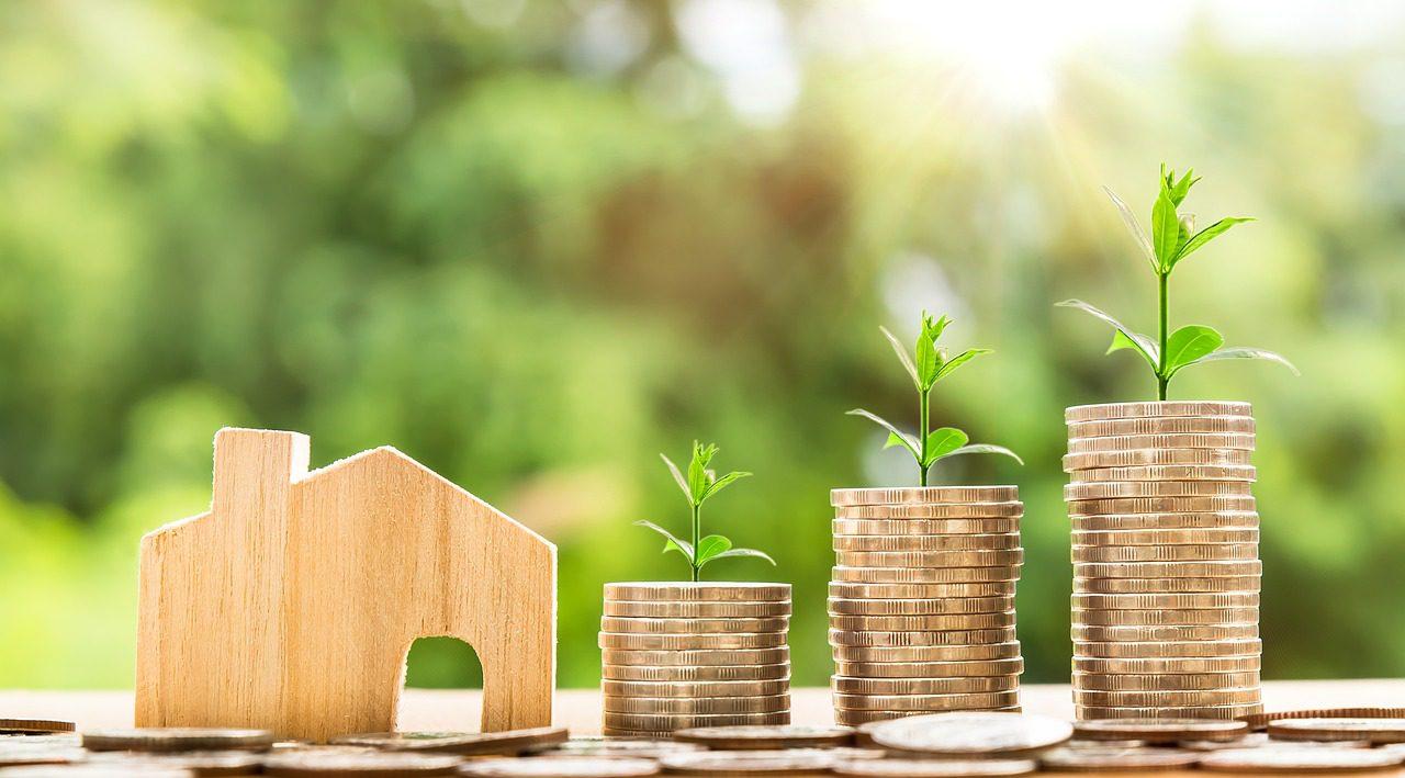 Как выбрать кредитную организацию для ипотеки?5c5ac35682ee4