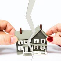 Правила раздела лицевого счета в приватизированной квартире5c5ac346d4ba8