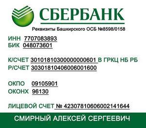 5c5ac343a8a97