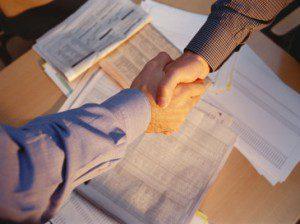Кредитный договор с аннуитетом5c5ac33b816da
