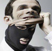 Случаи мошенничества при оформлении кредитов у частных лиц далеко не редки.5c5ac33230853