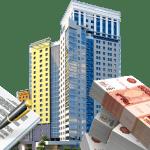 Кредит под залог квартиры без подтверждения дохода5c5ac1a84b1a1