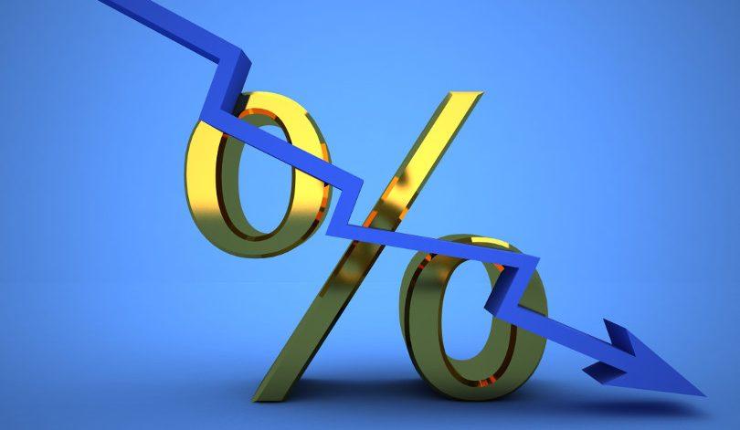 проценты по кредиту5c5ac1a326fcb