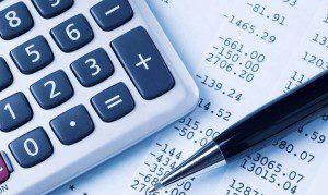 Пересчет ипотеки при досрочном погашении5c5ac1a083e4a