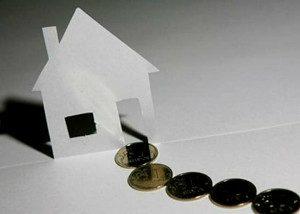 Как происходит частичное досрочное погашение ипотеки5c5ac1a09a3af