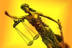 Правосудие5c5ac18c593f9