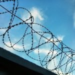 Амнистия 2015 года в России, последние новости5c5ac19cd05b4