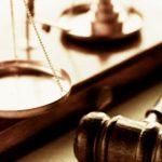 Что такое апелляция, как ее подать?5c5ac19d1732b