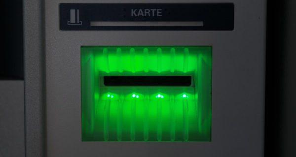 банкомат съел карту сбербанка что делать5c5ac188b6b27