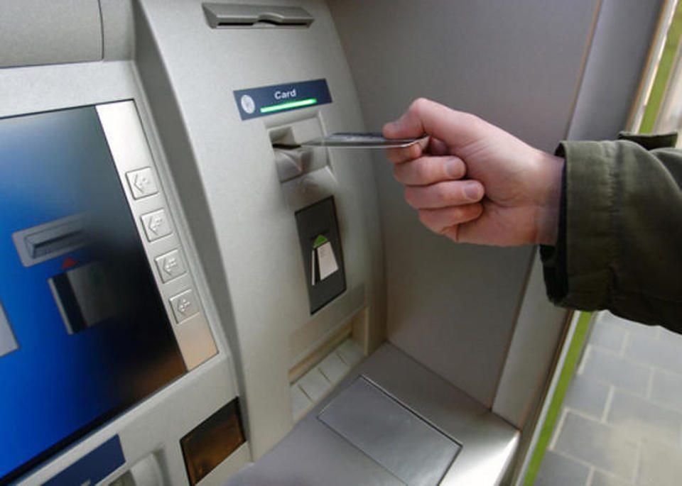 если банкомат съел карту сбербанка можно ли ее забрать5c5ac189181b2