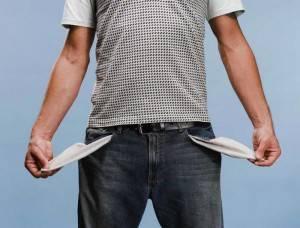 Что делать, если нет денег платить кредит?5c5ac185a7f33