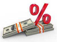 досрочное погашение ипотеки сбербанк5c5ac18629804