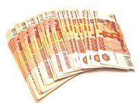 московский индустриальный банк ипотека условия5c5ac1862fb90