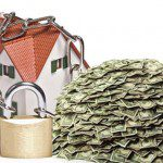 Что будет если не платить ипотеку5c5ac18685cdb