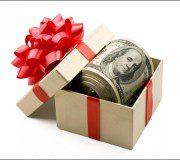 money-in-gift-box5c5ac17d767df