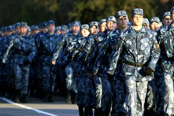 Военнослужащие военная ипотека5c5ac1725fc51
