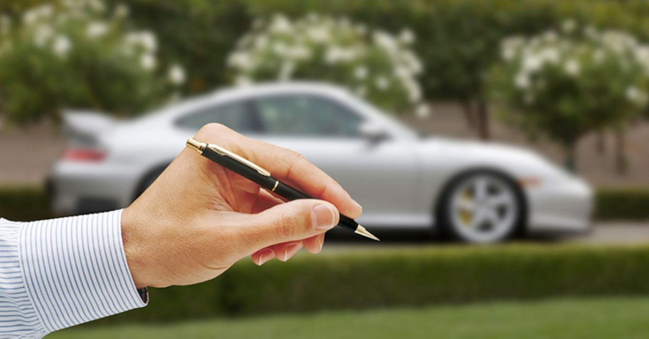 Что такое лизинг автомобиля для физических и юридических лиц? Чем отличается лизинг от кредита5c5ac154b32d4
