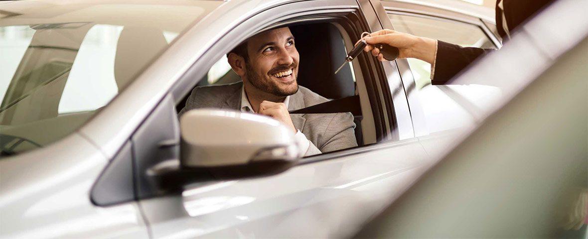 что такое лизинг автомобиля простыми словами5c5ac15548611