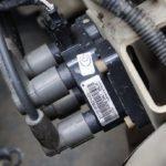 Определяем признаки неисправности катушки зажигания в автомобиле5c5ac15705edb
