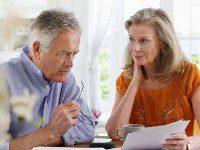 кредитные карты пенсионерам5c5ac1525f73f
