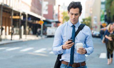 ВТБ 24 напомнит вам о размере и сроке совершения минимального платежа по кредитной карте в виде СМС-сообщения5c5ac1540da14